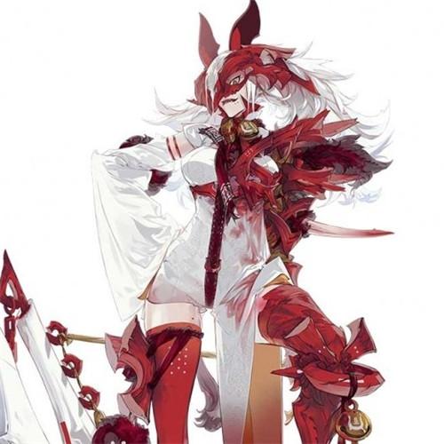 山海鏡花單體輸出SSR推薦 最強爆發妖靈介紹