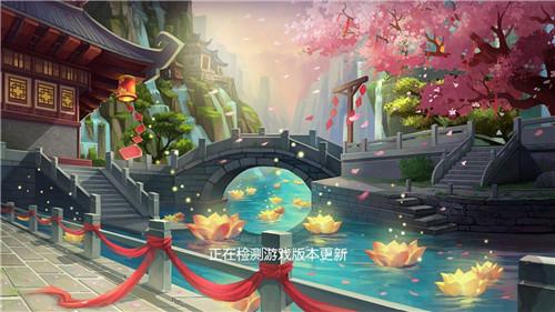 长乐坊棋牌app