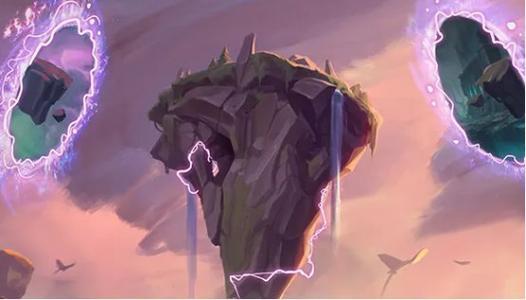 云顶之弈宗师猎人怎么玩 10.21宗师猎人攻略