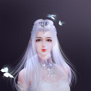 天涯明月刀手游白发怎么获得 白发套装获取途径