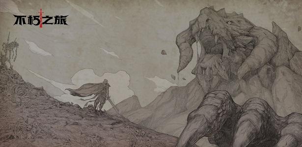 不朽之旅寻宝哥布林怎么玩 寻宝哥布林玩法介绍