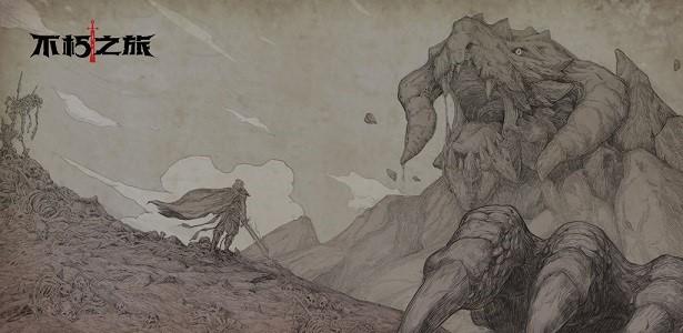 不朽之旅冥王献祭流玩法 冥王献祭流怎么玩