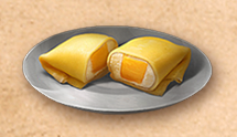 明日之后芒果食谱配方 芒果料理分享
