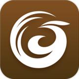 国珍养生app