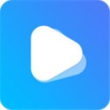 西瓜本地视频播放器