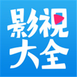 965影视网电视剧版
