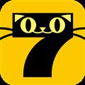 7猫小说最新版
