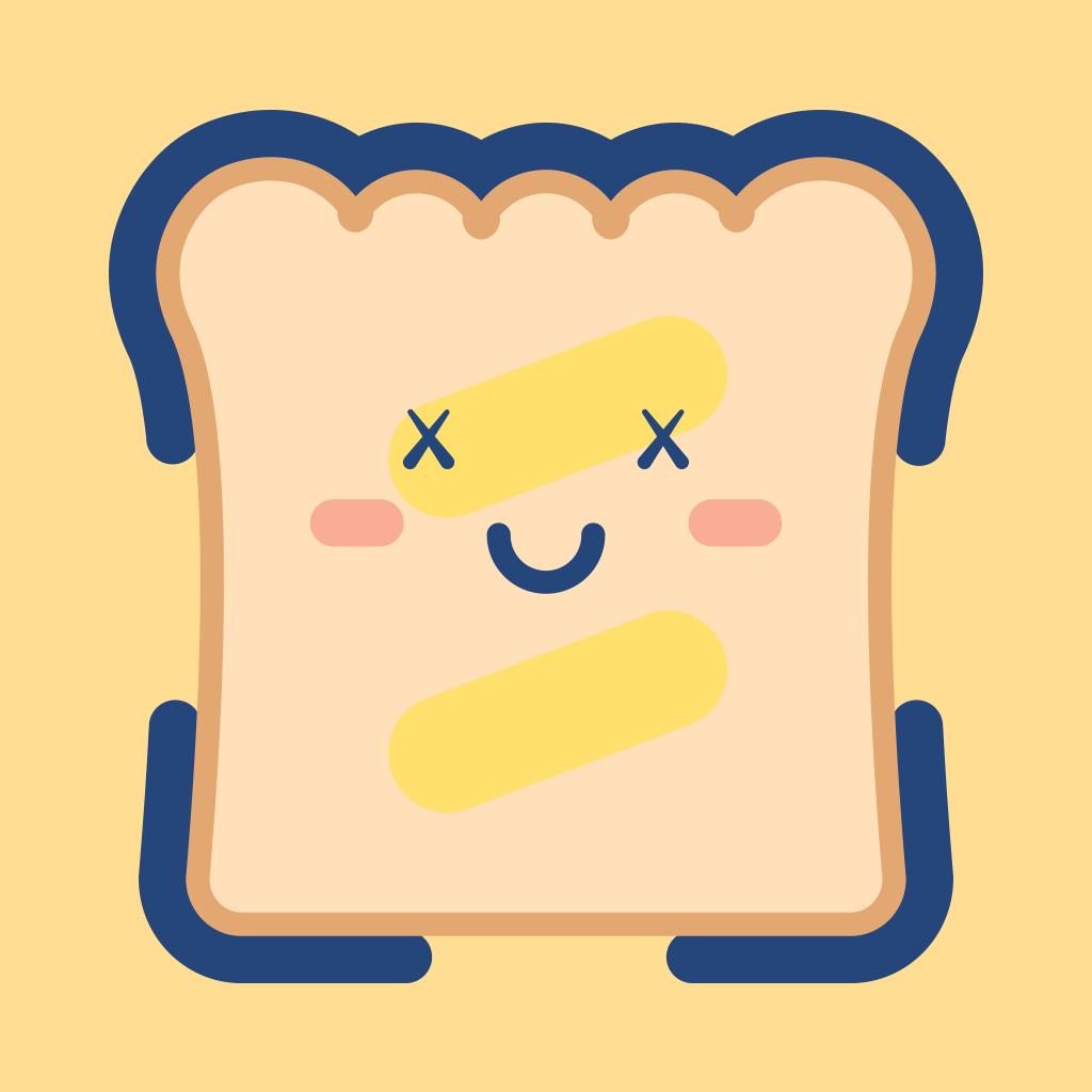 面包pay
