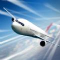 飛機模擬駕駛2020中文版