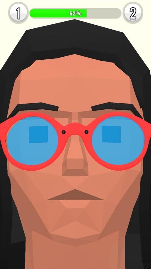 我配眼镜贼6截图5