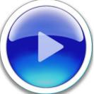 yy6080新视觉电影软件