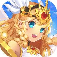 微信小游戏苍之女武神