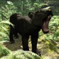 野豹模拟器动物家庭生活