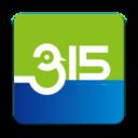 315电影网