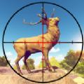 狙击猎人狩猎游戏