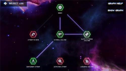 国际空间站先锋伙伴游戏截图4