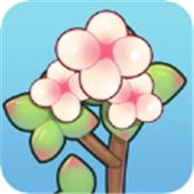 植物庄园苹果版