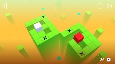 箱子解谜游戏截图1