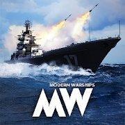 现代战舰官网版