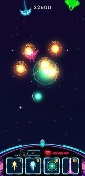 太空无限防御截图2