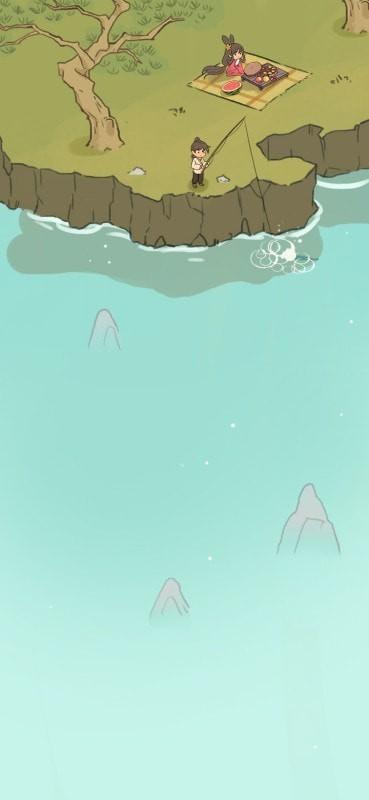 仙山小农截图4