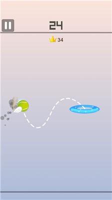跳一跳大冒险截图3