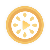 黄瓜视频直播